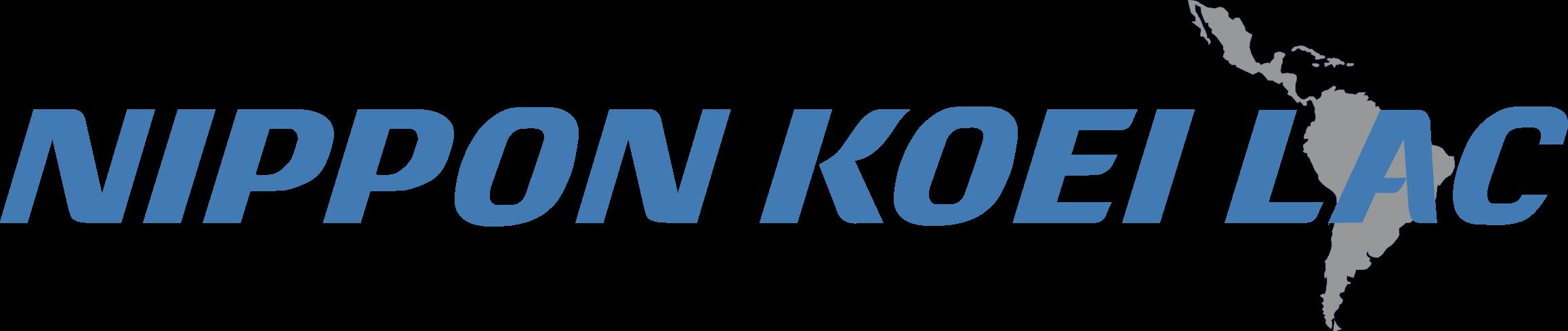 Nippon Koei LAC