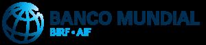 BANCO MUNDIAL-01