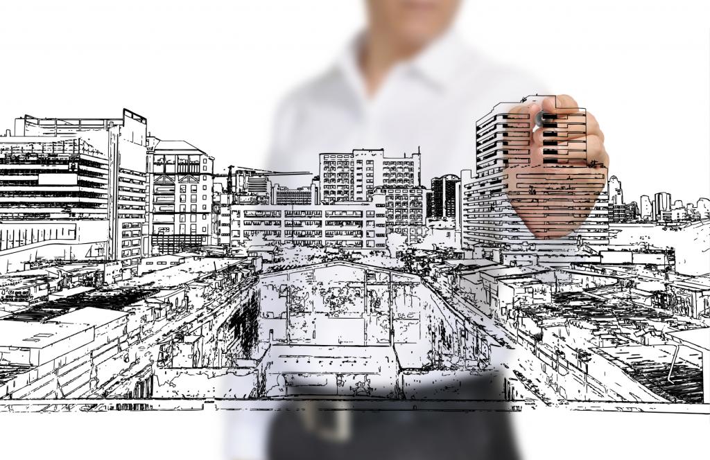 Desarrollo Urbano-01