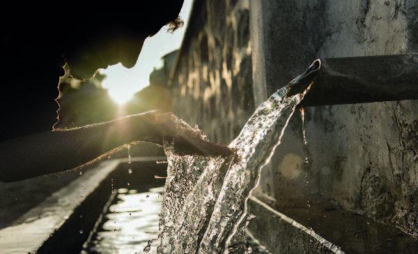 Abastecimiento de Agua y Saneamiento-01
