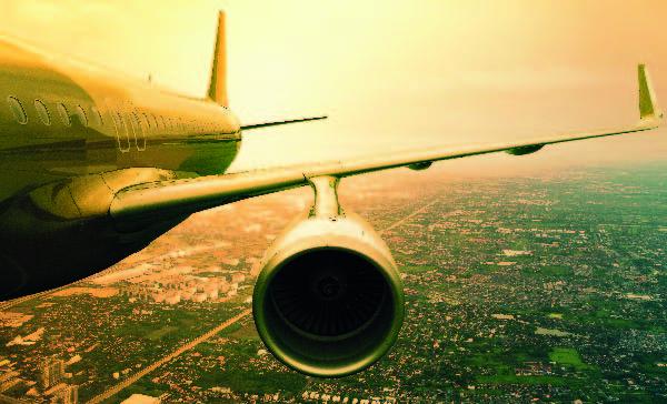 Aeropuertos-01