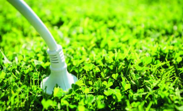 Energía renovable-01
