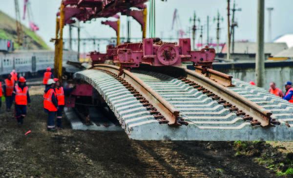 Ferrocarriles-01
