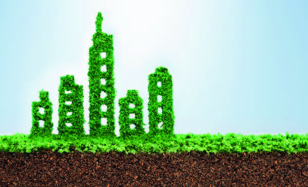Mejoramiento Urbano Ambiental-01