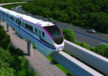 MetroPanamá-01