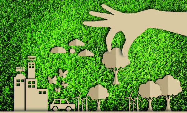 Preocupación por el medio ambiente-01