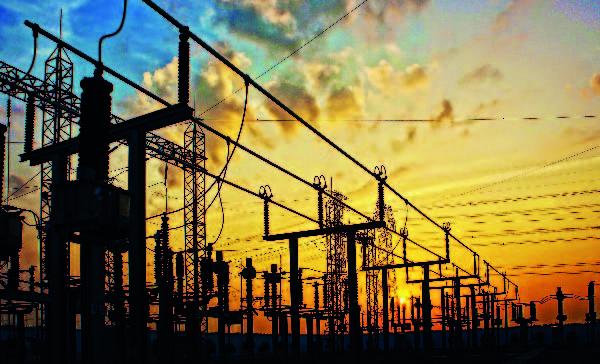 Transmisión y Distribución de energía-01